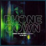 Armin van Buuren - Phone Down