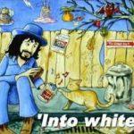 Cat Stevens - Into White