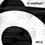 Ed Sheeran - Cross Me