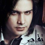 محسن یگانه - تقاص