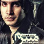 محسن یگانه - میترسم
