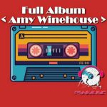 Amy Winehouse Discography