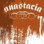 فول آلبوم Anastacia