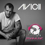 Avicii Discography