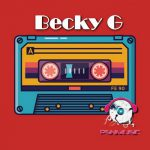 Becky G Discography