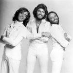 فول آلبوم Bee Gees