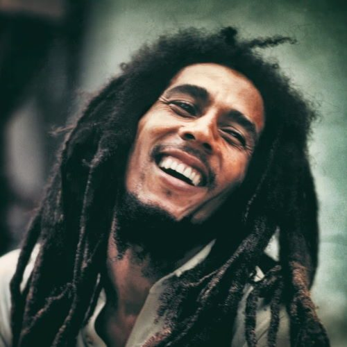فول آلبوم Bob Marley
