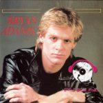 Bryan Adams Discography