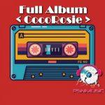 CocoRosie Discography