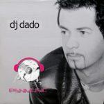 Dj Dado Discography