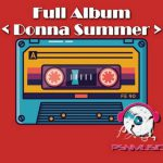 Donna Summer Discography
