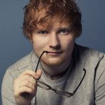 Ed Sheeran Discography