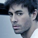 Enrique Iglesias Discography