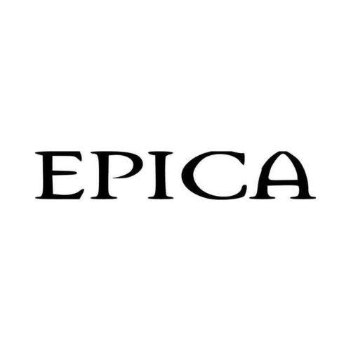 Epica Discography