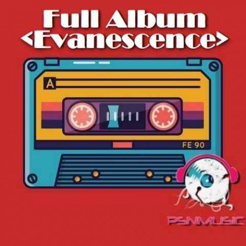 Evanescence Discography