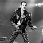 بهترین های Freddie Mercury