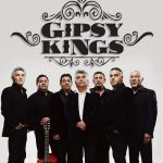 فول آلبوم Gipsy Kings