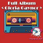 Gloria Gaynor Discography