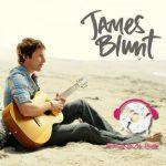 James Blunt Discography