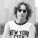 فول آلبوم John Lennon