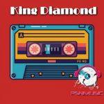 King Diamond Discography