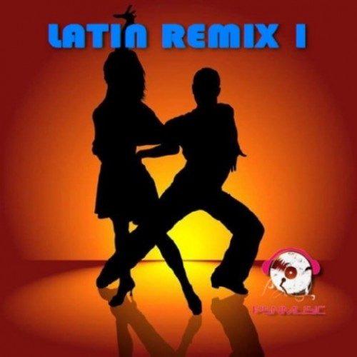ریمیکس Latin Remix 1