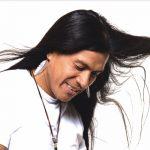 فول آلبوم Leo Rojas