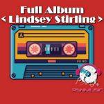 Lindsey Stirling Discography