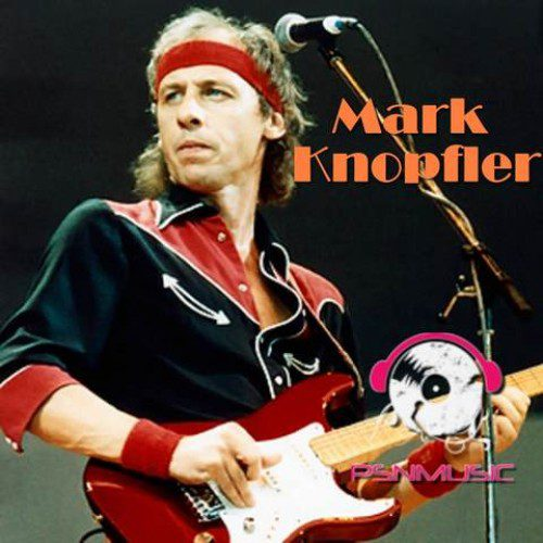 Mark Knopfler Discography