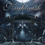 Nightwish Discography