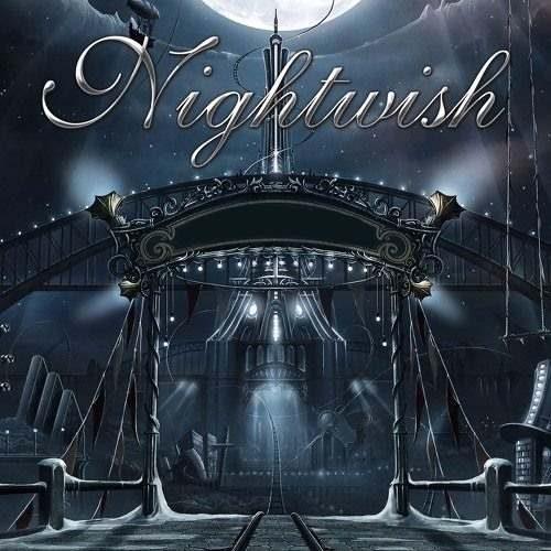 Nightwish Discography