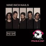 Nine Inch Nails Discography