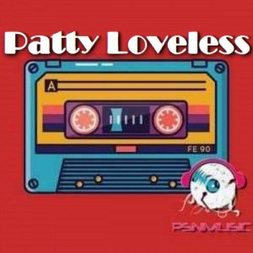 Patty Loveless Discography