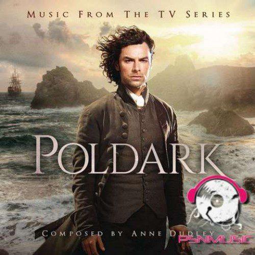 Poldark Soundtrack