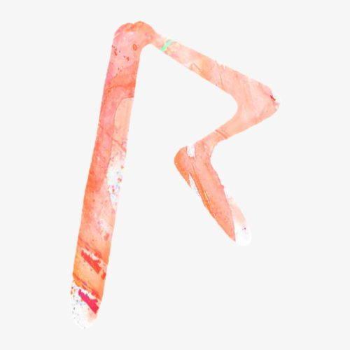 فول آلبوم Rihanna