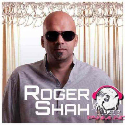 Roger Shah Discography