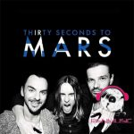 Thirty Seconds to Mars Discography