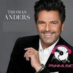 Thomas Anders Discography