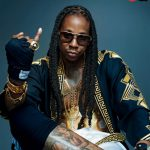 2 Chainz Discography