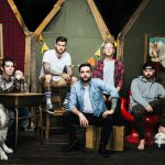 A Day to Remember Discography