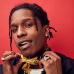 ASAP Rocky Discography