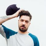 Aesop Rock Discography