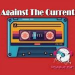 Against The Current Discography
