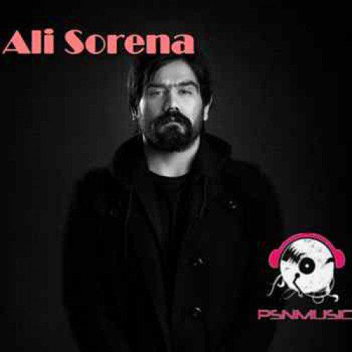 Ali Sorena Discography