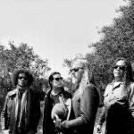 فول آلبوم Alice In Chains