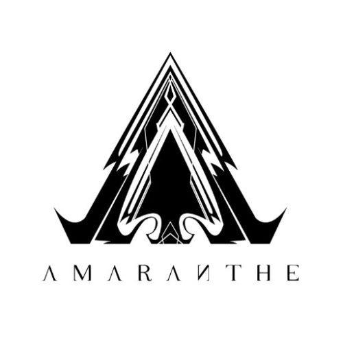 فول آلبوم Amaranthe
