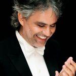 فول آلبوم Andrea Bocelli