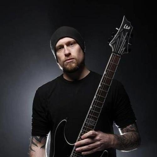 Andy James Discography