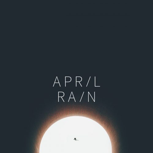 April Rain Discography