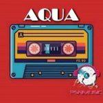 Aqua Discography